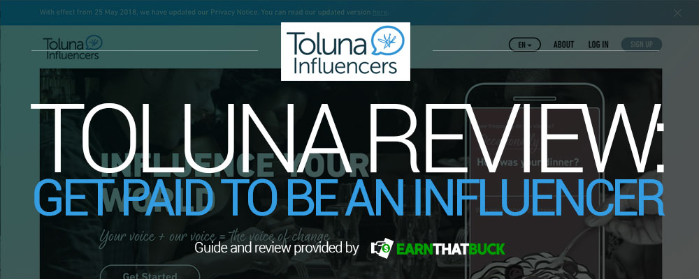 Toluna Review Get Paid To Be An Influencer.jpg