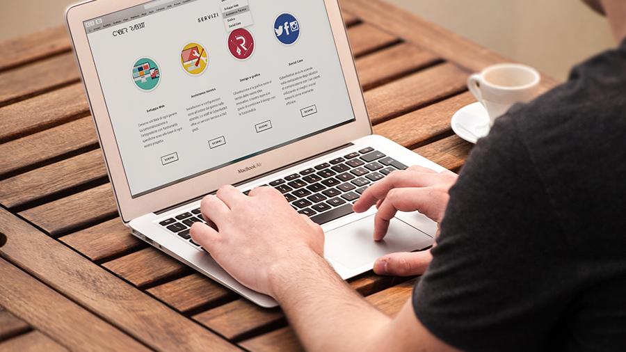 Top Five Sites For Digital Nomad Jobs.jpg