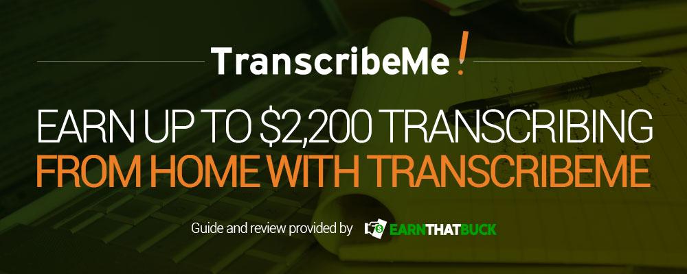 transcribeme-review.jpg
