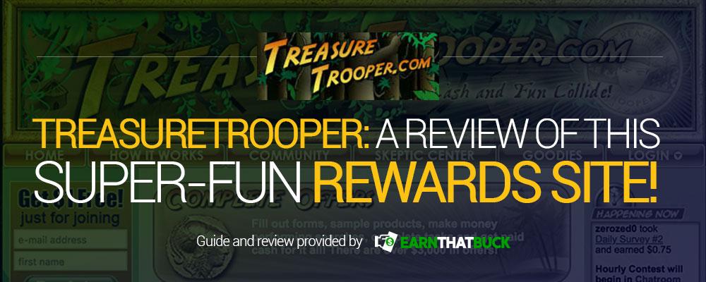 treasure-trooper-review.jpg