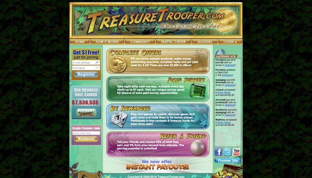 TreasureTrooper-Home-1024x584.png