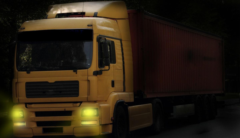 truck-for-logistics.jpg