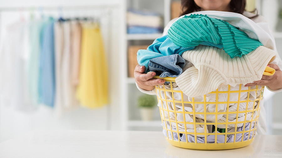 try diy laundry and dry cleaning.jpg