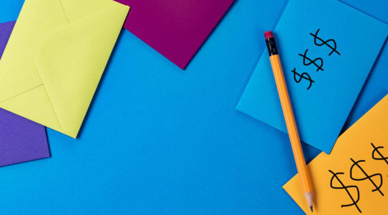 Try the Envelope Method of Budgeting.jpg