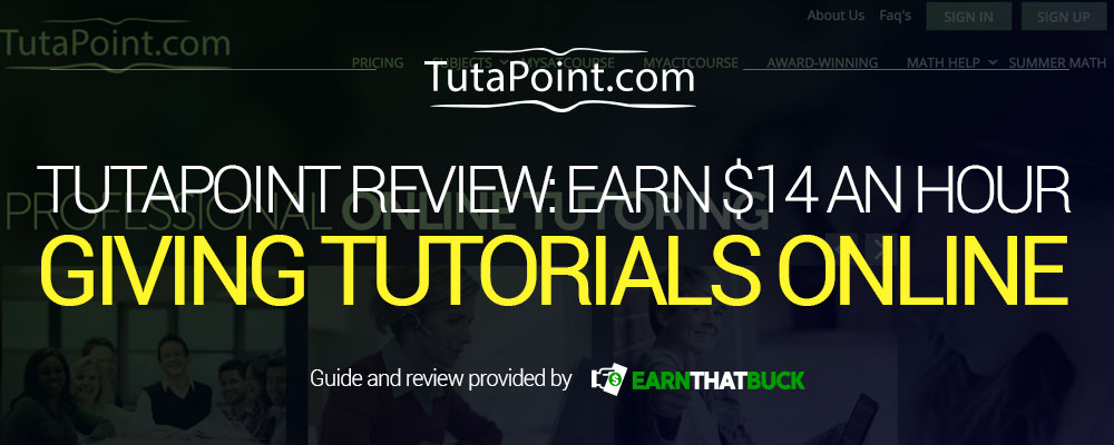 Tutapoint Review Earn $14 an Hour Giving Tutorials Online.jpg