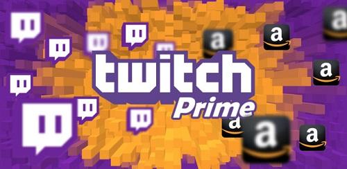 Twitch Prime.jpg