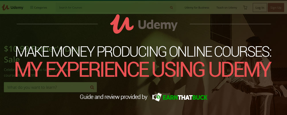 Udemy Make Money Producing Online Courses.jpg