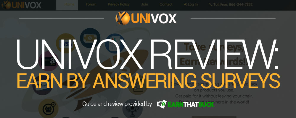 Univox Review Earn by Answering Surveys.jpg