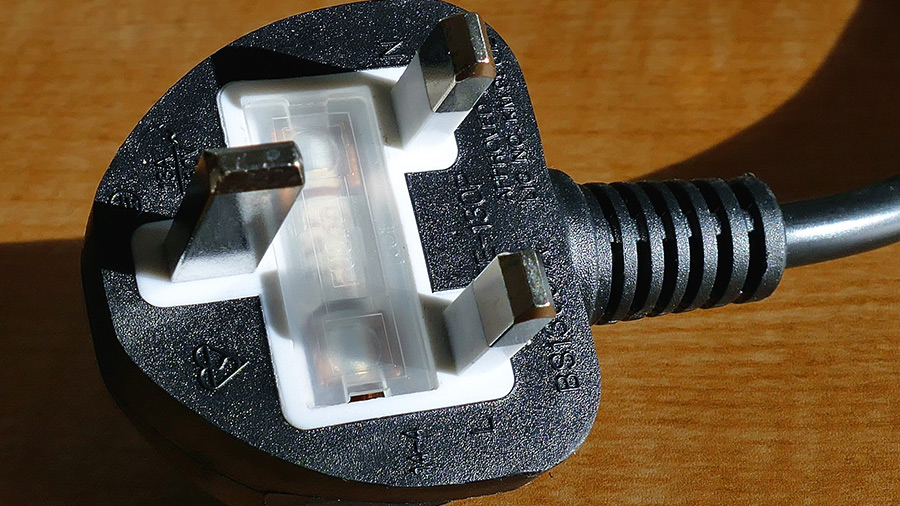 Unplug Appliances When Not In Use.jpg