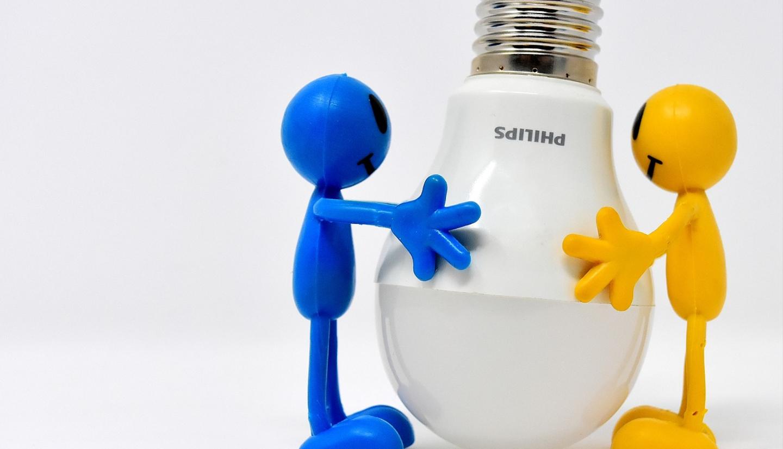 upgrade to led bulbs.jpg