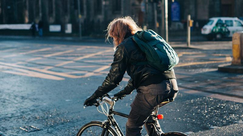 Use a Bike.jpg
