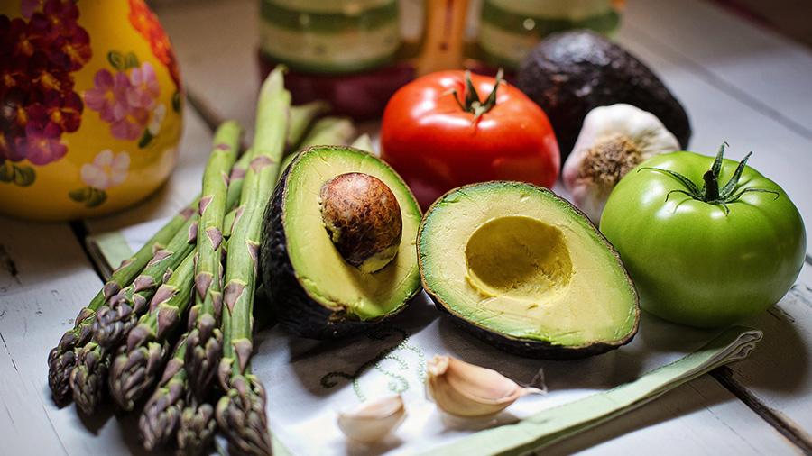 use avocado as an ingredient.jpg