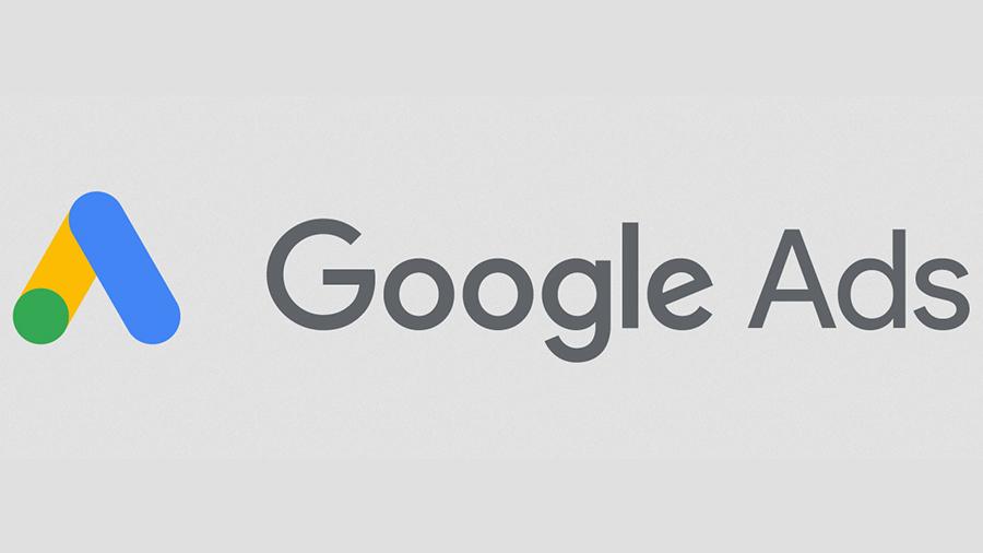 Use-Google-Ads.jpg