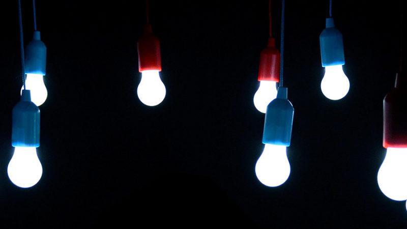 Use LED Light Bulbs.jpg