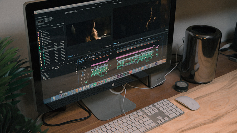 Video-Editing-Will-Also-be-an-Advantage.jpg