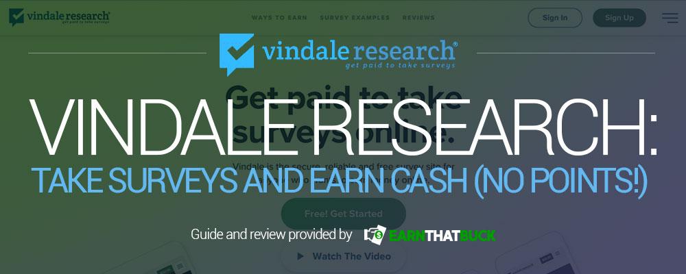 Vindale Research Take Surveys and Earn Cash.jpg