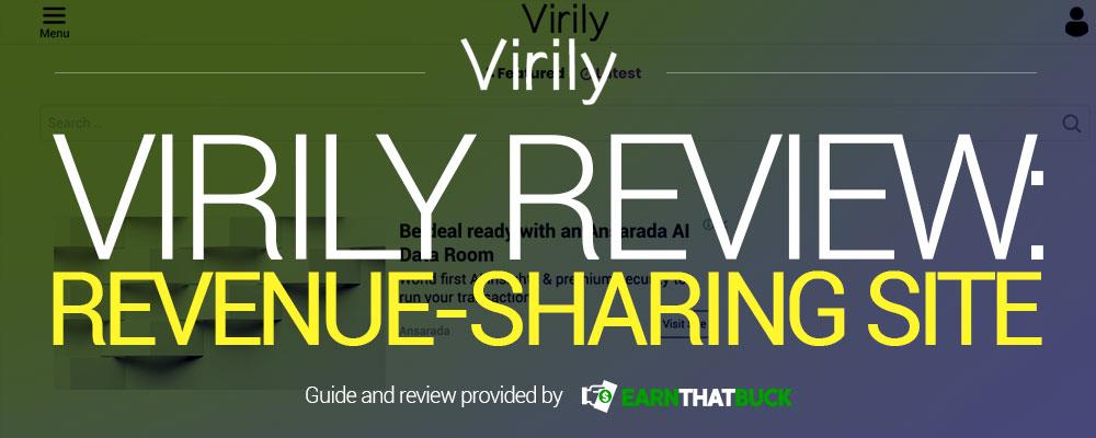 Virily Review Revenue-Sharing Site.jpg