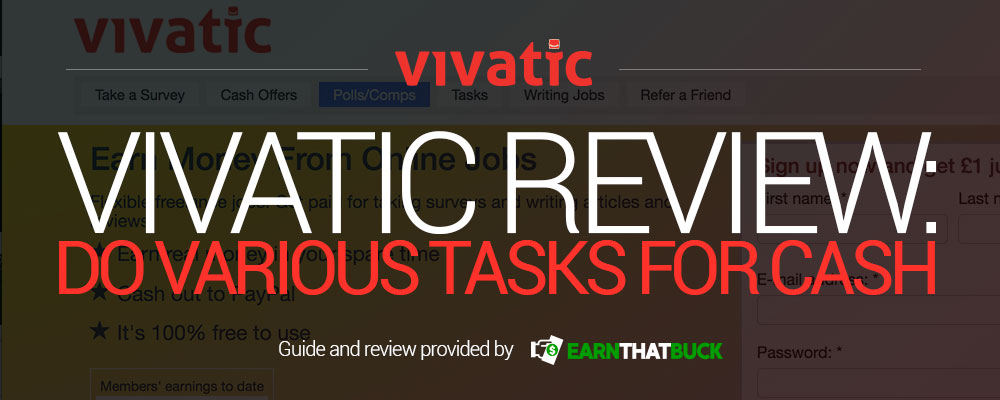 Vivatic Review Do Various Tasks for Cash.jpg