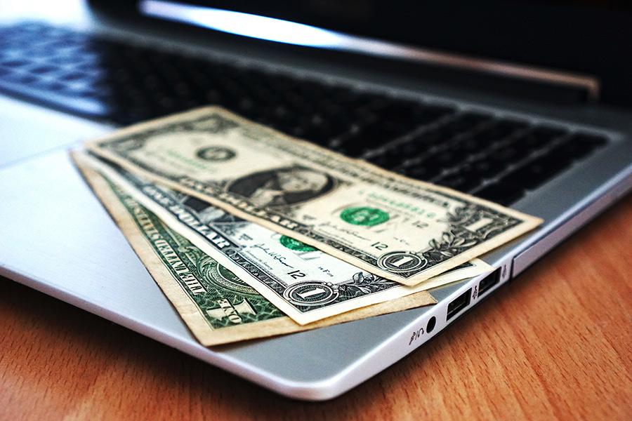 Ways-To-Make-Money-Online.jpg