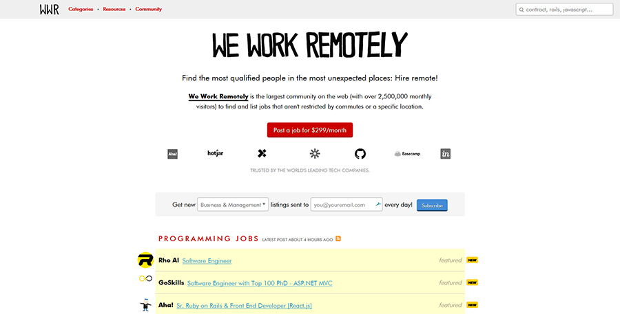 we work remotely.jpg
