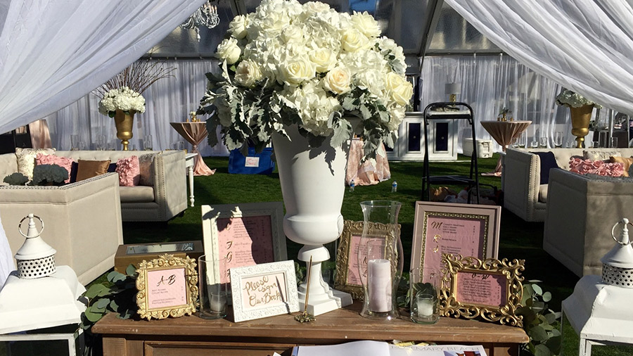wedding receptions at home or at smaller restaurants.jpg