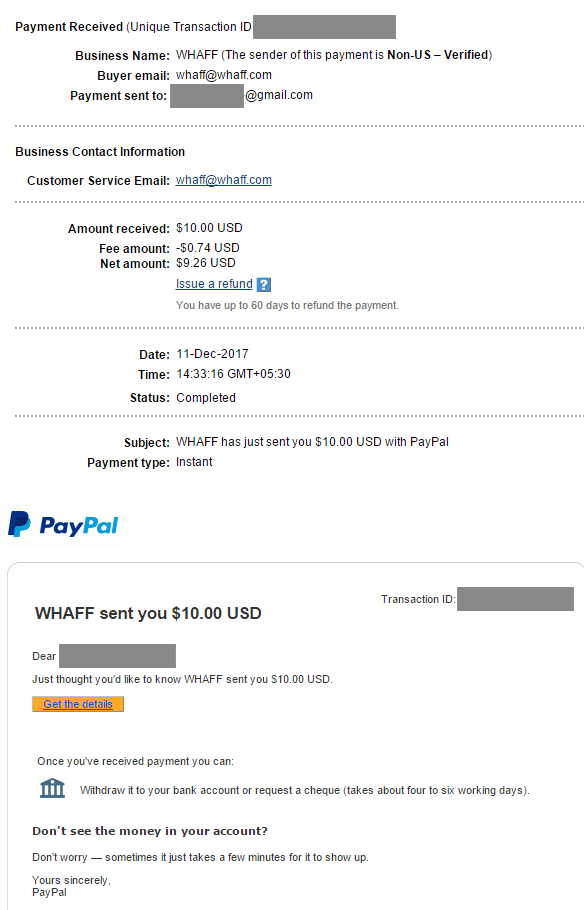whaff 1 payment proof 1.jpg