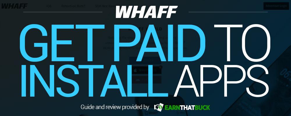 whaff-rewards-review.jpg