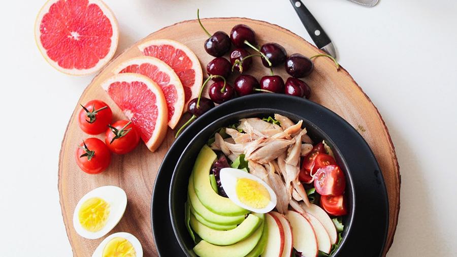 what is the paleo diet.jpg