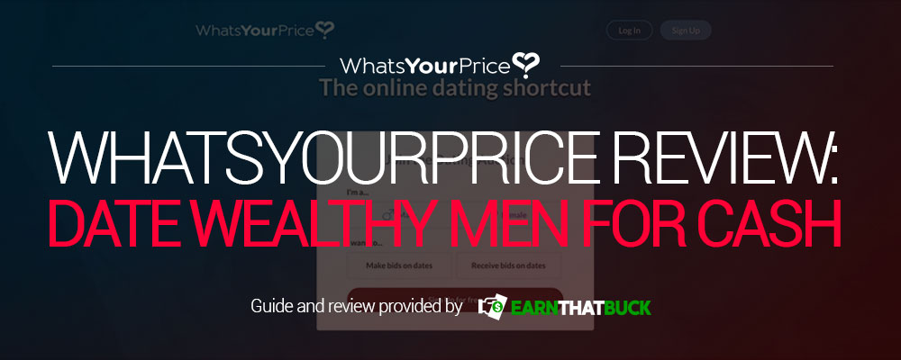 WhatsYourPrice Review Date Wealthy Men for Cash.jpg