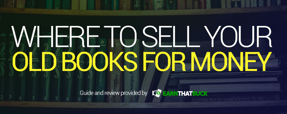 where-sell-your-old-books-money.jpg