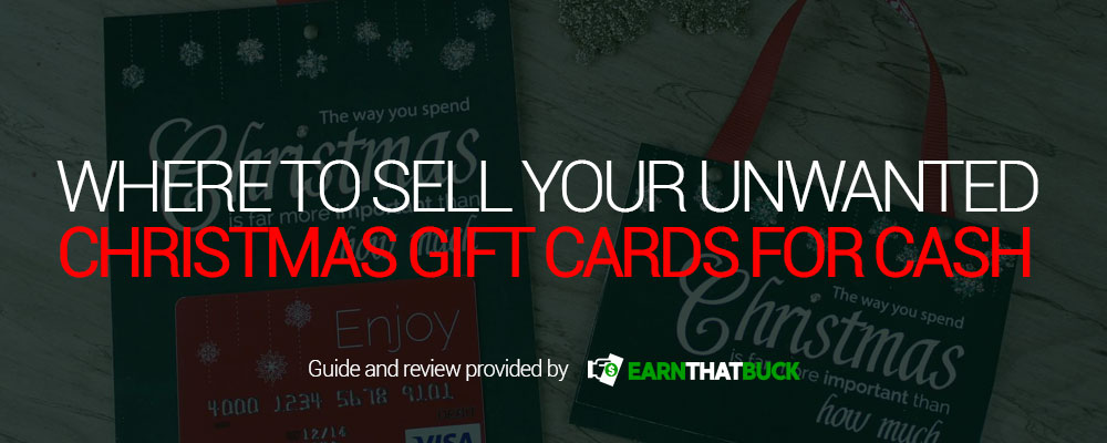 Where-to-Sell-Your-Unwanted-Christmas-Gift-Cards-for-Cash-.jpg