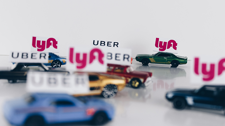 Who-Can-Drive-for-Lyft.jpg