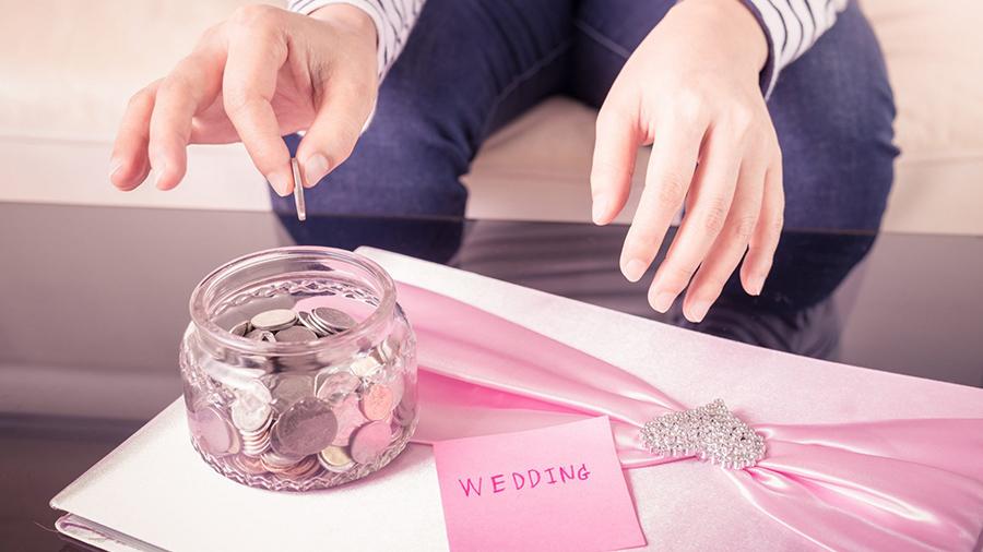 why should i save on my wedding.jpg