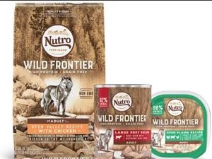 Wild Frontier.jpg