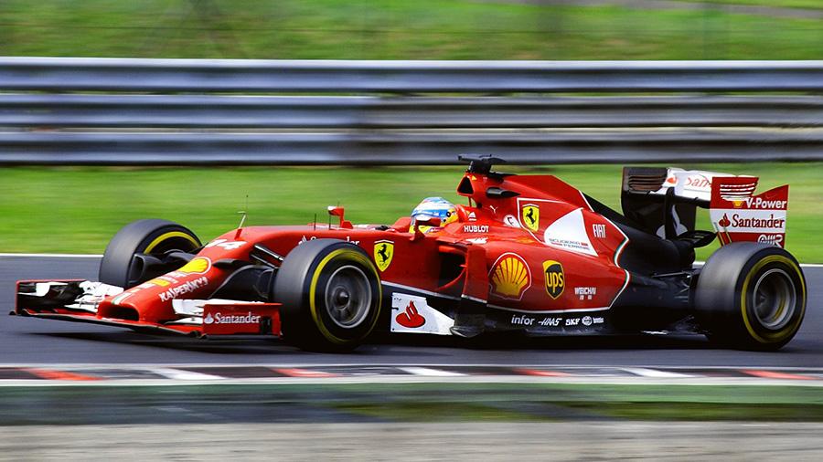 win-an-F1-race.jpg