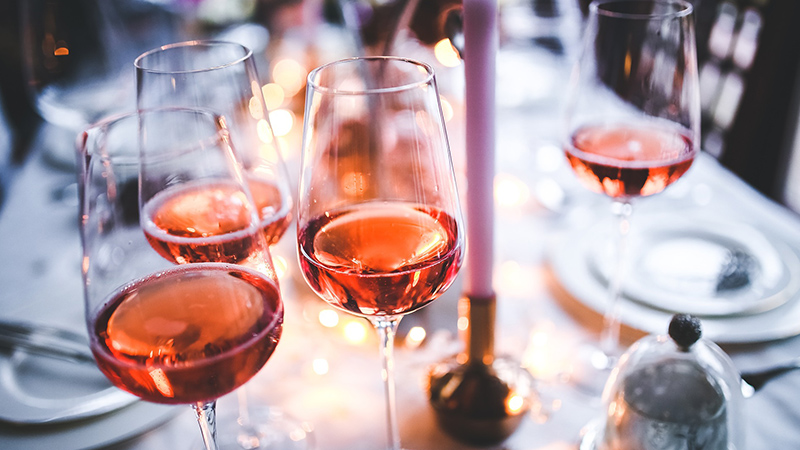 wine party.jpg