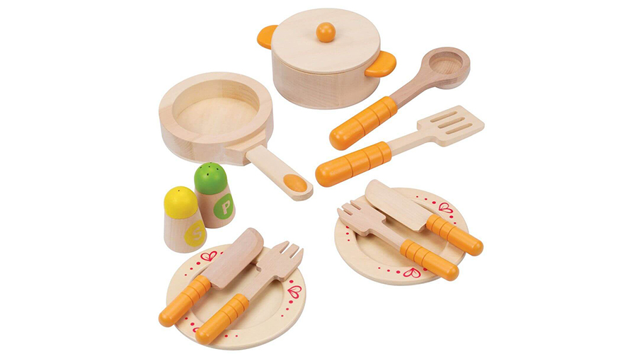 Wooden-Toy-Kitchen-Utensils.jpg