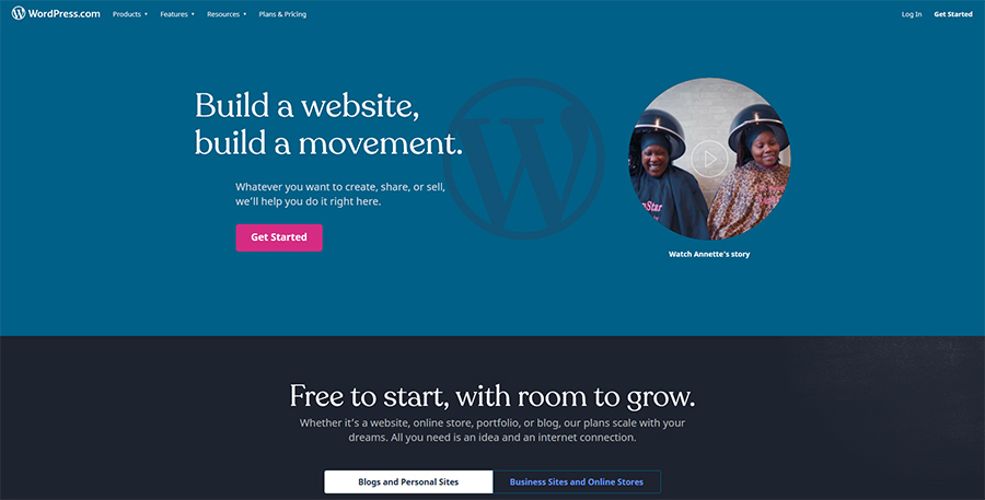 wordpress-Home.jpg