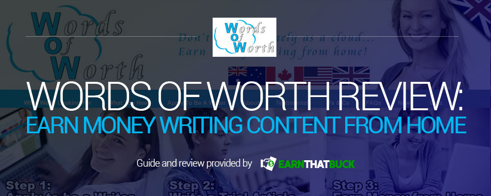 Words of Worth Review Earn Money Writing Content From Home.jpg