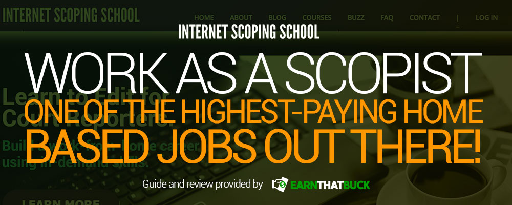Work as a Scopist - One of the Highest-Paying Home-Based Jobs Out There!.jpg