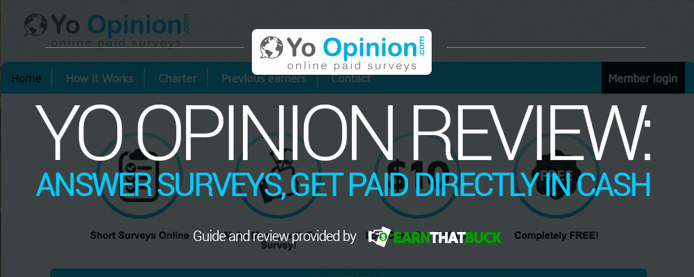 Yo Opinion Review Answer Surveys, Get Paid Directly in Cash.jpg
