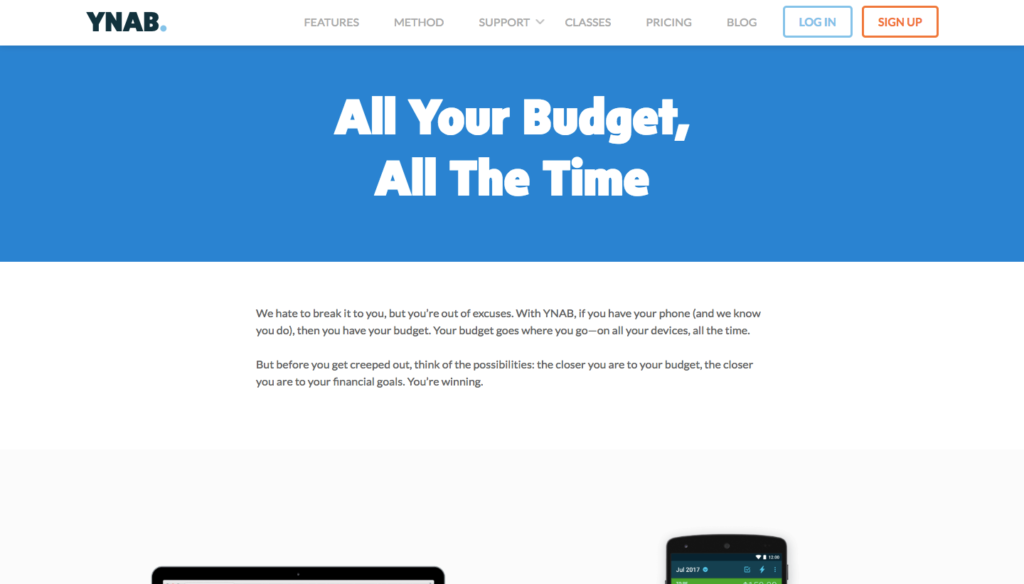 You-Need-a-Budget-Home-1024x584.png
