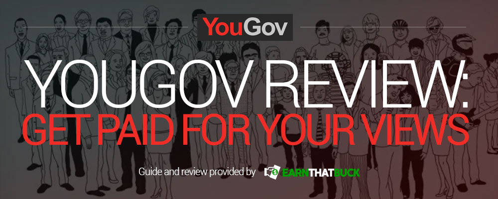 YouGov Review Get Paid For Your Views.jpg