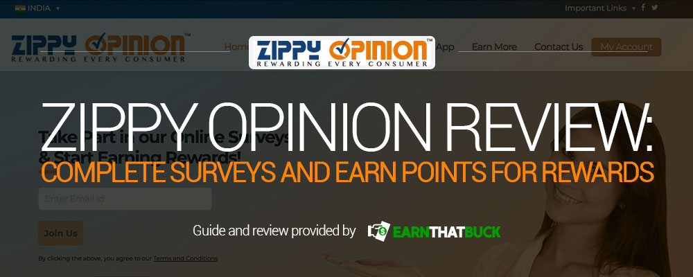 Zippy Opinion Review Complete Surveys and Earn Points for Rewards.jpg